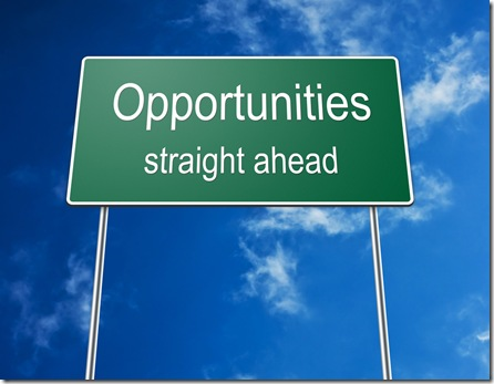 opportunities 2performant blog