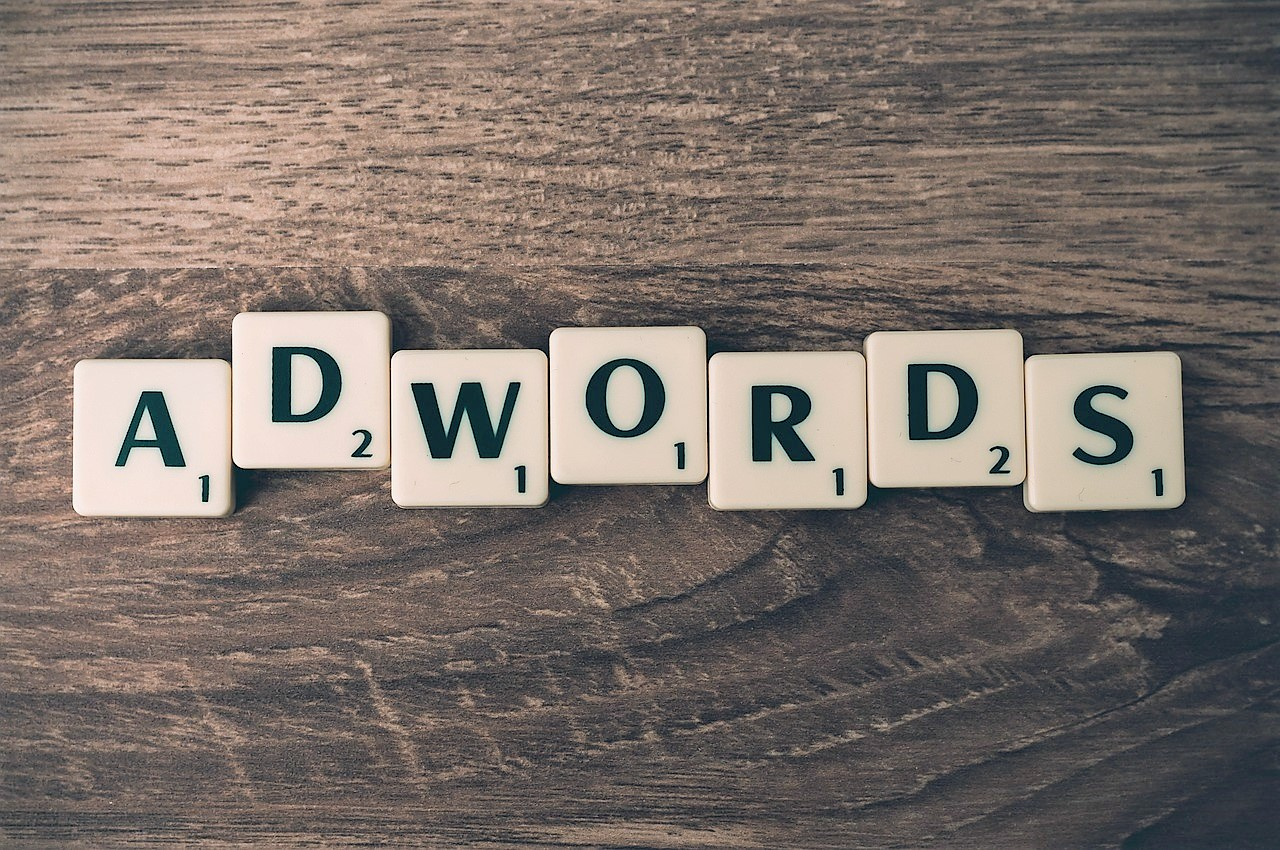 adwords afiliere