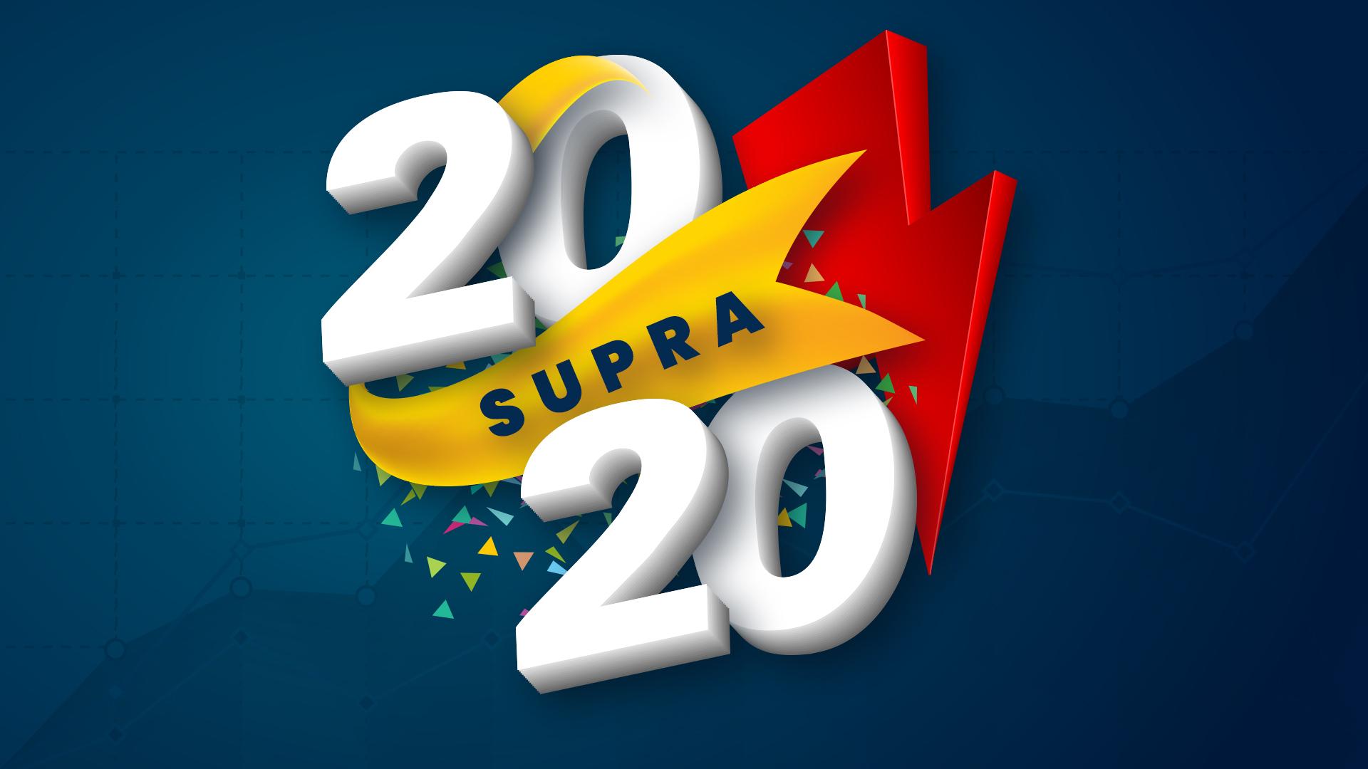 20 supra 20