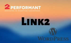 2Performant Link2 WordPress