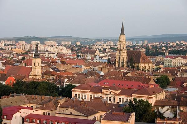 Sursa foto: blitz-imobiliare.ro