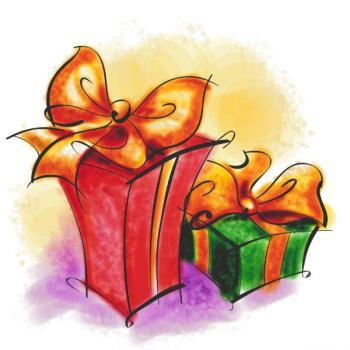cadouri3