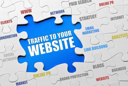 trafic_site