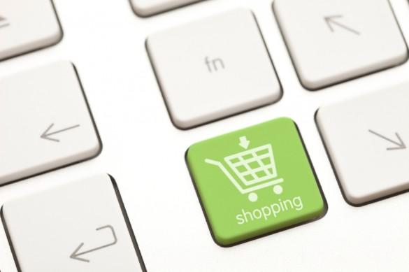 e-commerce_shopping