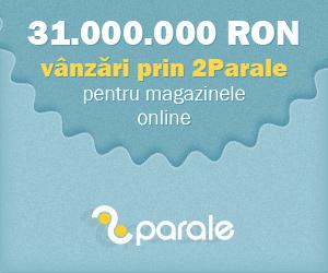 31000000-vanzari-magazine-online