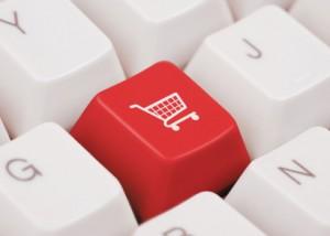 cumpara online