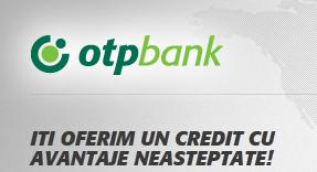 program de afiliere a opțiunilor binare clientbank