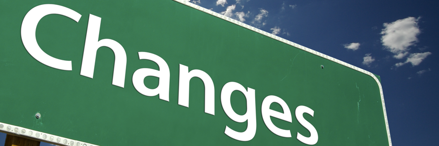 schimbari marketing online afiliere