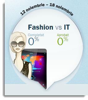fashion vs it&c