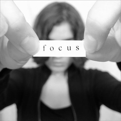 focus afiliere