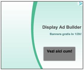 bannere expandables 1