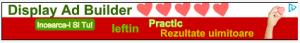 bannere Valentines2