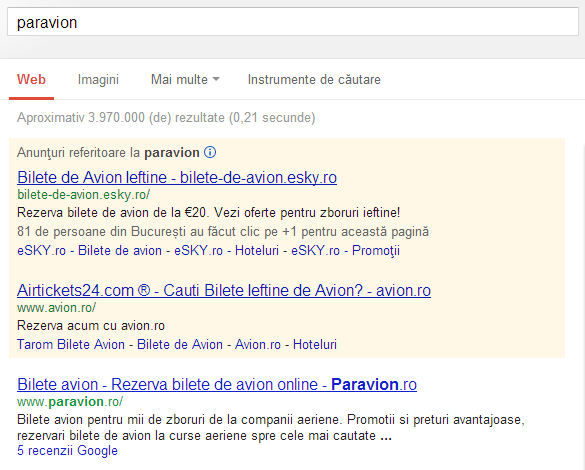 paravion_brand_adwords