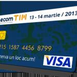 ecomtim 2013 visa