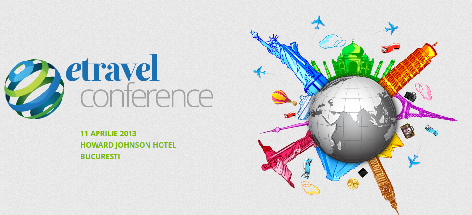 etravel_conference_