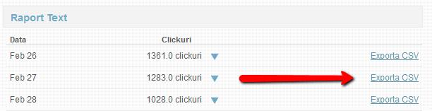 export_clickuri