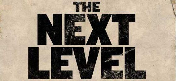 next_level