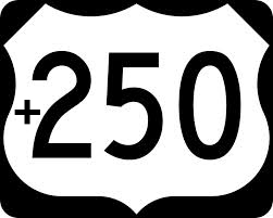 250 programe afiliere