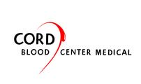 sigla Cord Blood Center-Medical