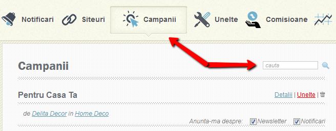 campanii_search