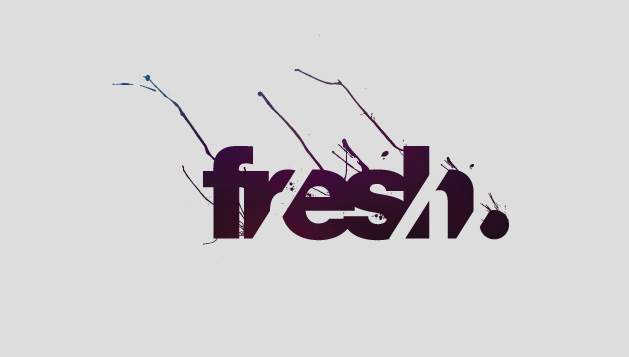 fresh campanii afiliere