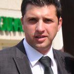 Mihai Horhoianu