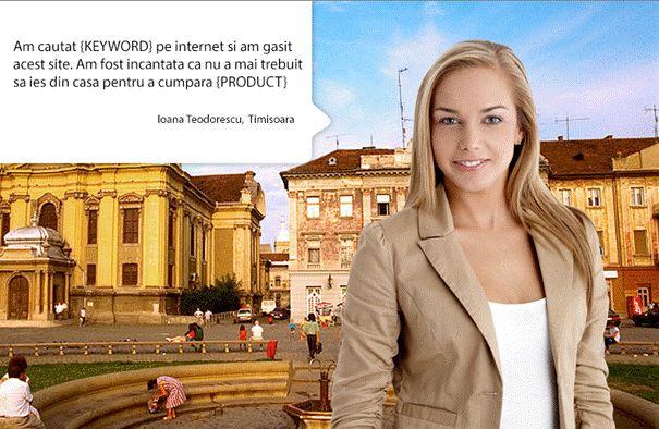 marketizator4