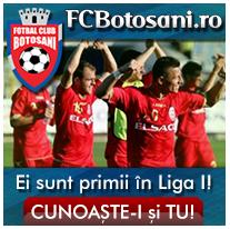 fcbotosani_1