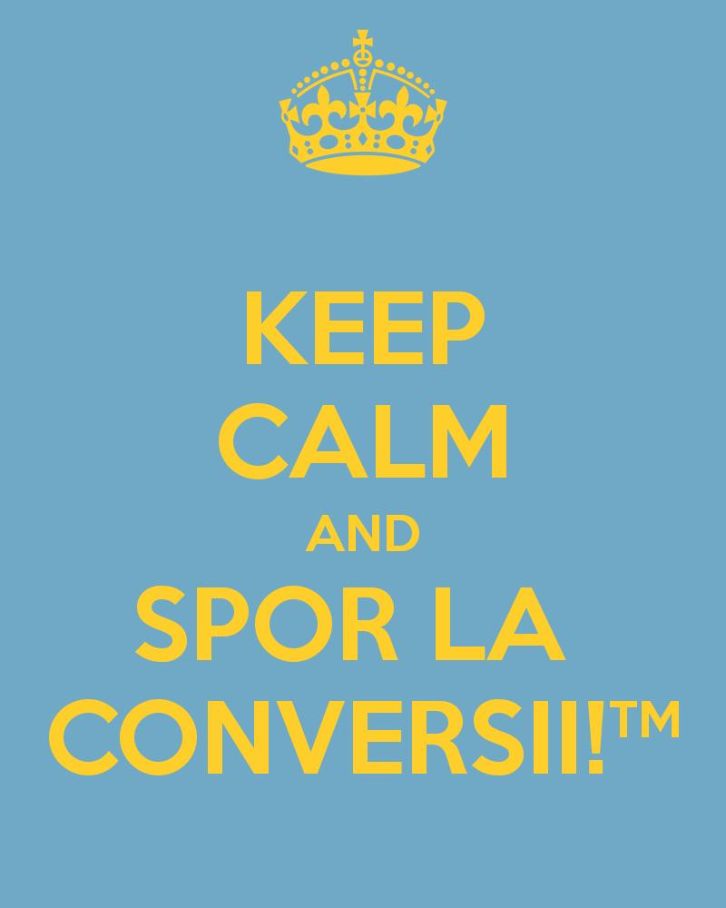 keep-calm-and-spor-la-conversiitm