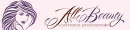 all beauty Cosmetice de firma
