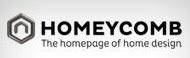 homeycomb