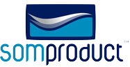 somproduct