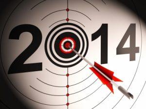 2014_planificare afiliere