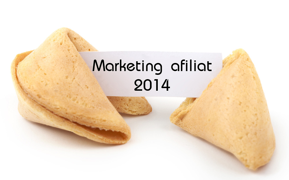 afiliere 2014