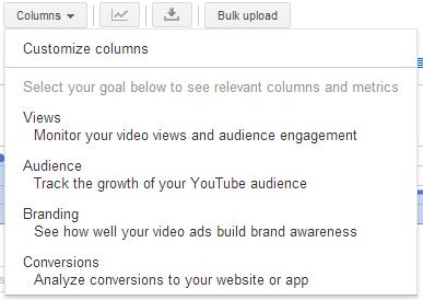 Columns_Youtube
