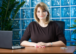 Monica Cadogan - Vivre.ro