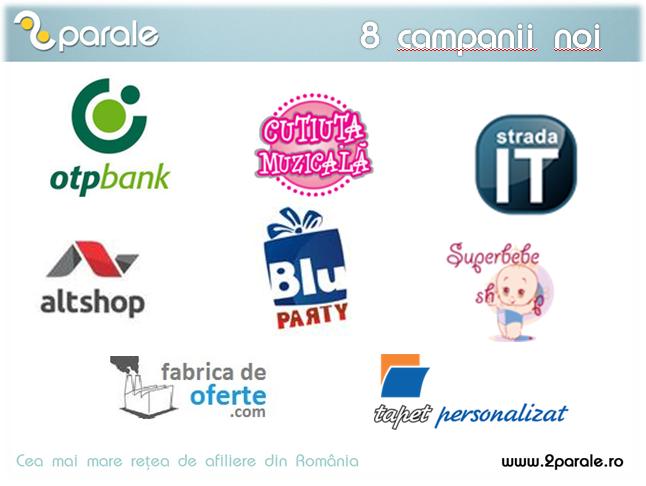 campanii_afiliere_feb.2