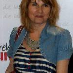 Alina Savu 2
