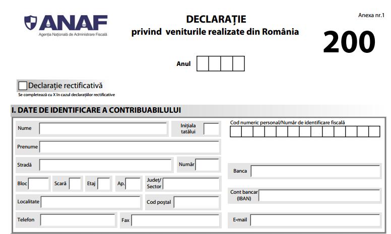 formular_200