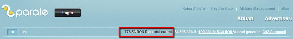 record_carti