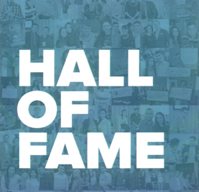 Hall of Fame 2Parale