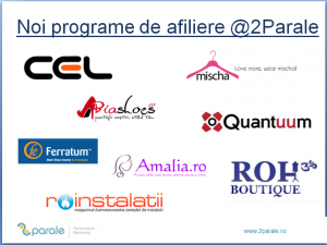 programe_afiliere_octombrie_2