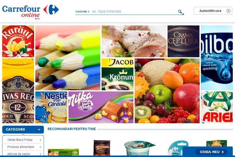 site_carrefour_online2