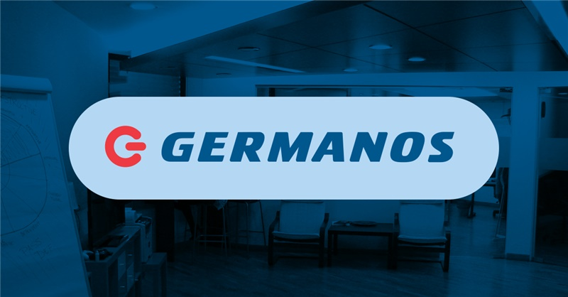 Germanos in 2Parale