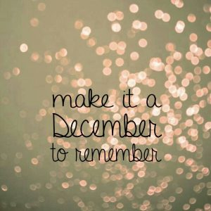December 2Parale