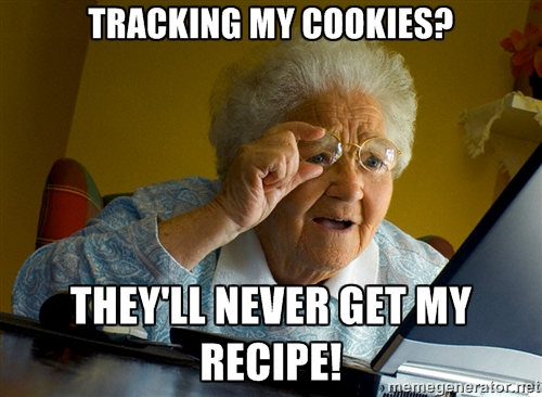 tracking-cookies