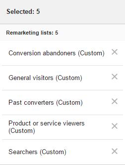 custom_lists