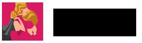 declub_logo
