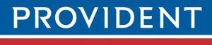 Provident-logo1