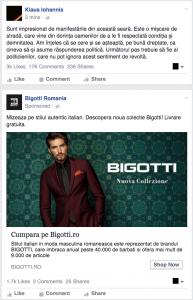 reclama facebook 3